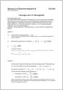 experimentalphysik 1 skript